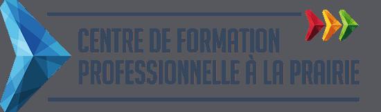 LogoCFPLP